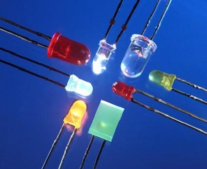 led-lights
